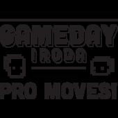 Gameday iroda