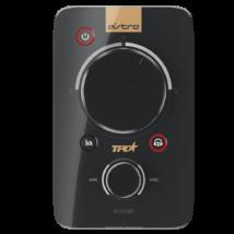 MixAmp Pro TR 7.1