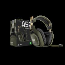 ASTRO A50 WIRELESS HEADSET HALO XBOX ONE