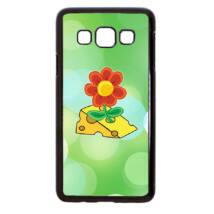 Ábel Von Müller 1 - Samsung Galaxy tok
