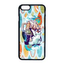 Nessaj classic szörf -iPhone tok