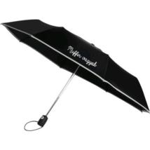 Maris Muffin esernyő fekete