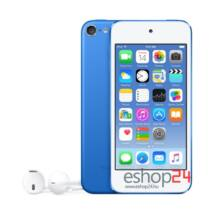 Apple iPod touch 64GB kék (6. gen)