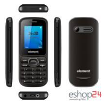 Sencor ELEMENT P002 mobil telefon