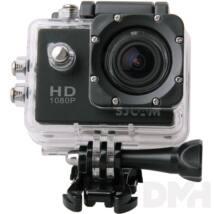 Wayteq SJCSJ4000F FullHD akciókamera fekete