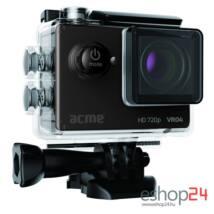 Acme VR04 HD akció kamera