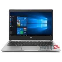 """HP EliteBook Folio G1 V1C37EA 12,5""""FHD/Intel Core M5-6Y54 1,1GHz/8GB/256GB PCIe SSD/Windows10 Pro notebook"""