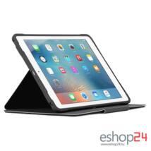 Targus THZ635GL 3D Protection iPad Pro / Air / Air 2 Fekete védő tok