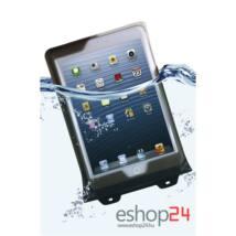 Rollei WP-i 40 iPad Minihez vízálló tok