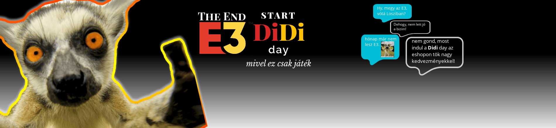 dididay