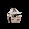 AEG TVL5531 oszlop ventilátor - Sérült csomagolás