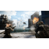 Battlefield 4 (Xbox One) Játékprogram