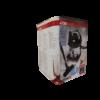 Clatronic BS1285 száraz/nedves porszívó - Sérült csomagolás