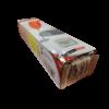 Clatronic MS3089 tejhabosító NARANCS, elemes - Sérült csomagolás