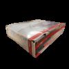 Clatronic VL3603S álló 40cm ventilátor - Sérült csomagolás