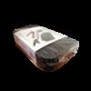 Digitus hálózati szerszám készlet - Sérült csomagolás