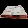 Esperanza EBS008K PILATES - fürdőszoba mérleg - Sérült csomagolás