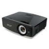 Projector Acer P6200S 1024x768(XGA), 5000lm, 20 000:1