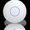 Ubiquiti UniFi UAP AC SHD 2.4GHz/5GHz, 802.11ac Wave 2, 2xGbE, 802.3at PoE+
