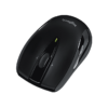 Logitech® Wireless Mouse M545