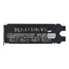PowerColor RX 5700XT Red Devil, 8GB GDDR6, HDMI, 3xDP