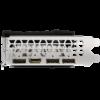 Gigabyte GeForce RTX 2070 SUPER GAMING OC 3X 8G, 8GB GDDR6, 3xDP, HDMI