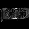 Gigabyte GeForce GTX 1650 GAMING OC 4G, 4GB GDDR5, DP, 3xHDMI