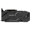 Gigabyte GeForce GTX 1650 GAMING OC 4G, 4GB GDDR5, DP, 3xHDMI