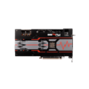SAPPHIRE PULSE RADEON RX 5700 XT, 8G GDDR6, HDMI, TRIPLE DP OC W/ BP (UEFI)