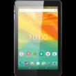 "Prestigio Tablet Wize 3131 3G,PMT3131_3G_C_CIS,Dual Standard-SIM,have call function, 10.1""(800x1280)IPS display,1.3Hz quad core processor,android 6.0,1GB RAM+8GB ROM,0.3MP front camera,2.0MP rear camera,5000mAh battery"