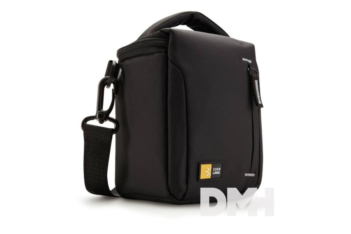 1709ece9ec85 Case Logic TBC-404K fekete Foto/Kamera táska I TBC-404K I Ár:4.090 ...