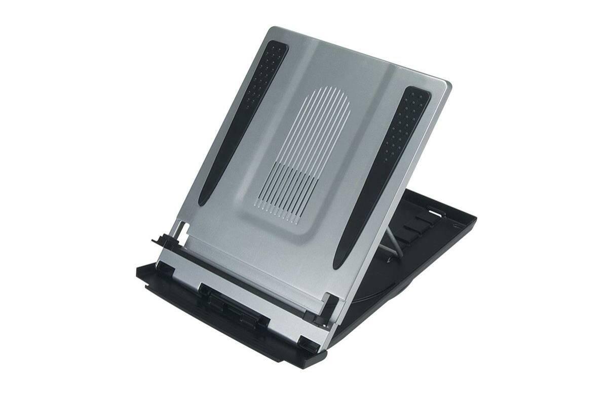 9afe3fc41400 Desq hordozható notebook állvány I 1503 I Ár:5.790 Ft I eShop24 ...