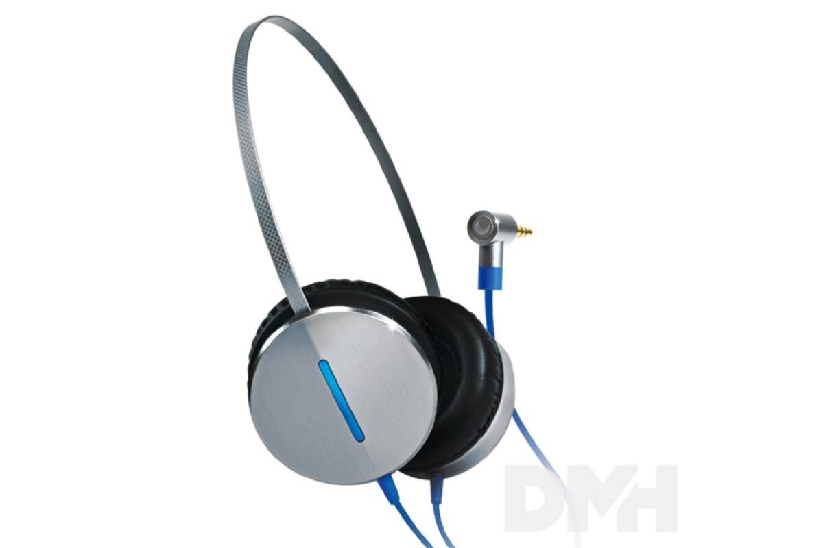 Gigabyte FLY jack Ezüst-Kék fejhallgató I GP-FLY-SILVER I Ár 12.490 Ft I  eShop24 - Vásárolj otthonról kényelmesen! 1d6672acf5