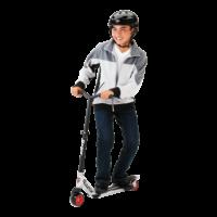 Razor Black Label RTec Scooter- roller