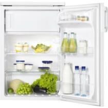 Zanussi ZRG15805WA egyajtós hűtőszekrény