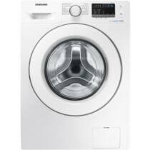 Samsung WW60J4060LW/LE elöltöltős mosógép