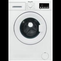 Dimarson DM1454CF4 elöltöltős mosógép