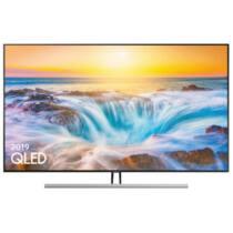 "Samsung 43"" QE55Q85R 4K UHD Smart QLED TV"