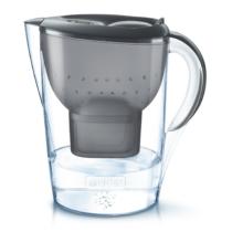 Water filter jug Brita Style | grey