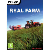 Real Farm PC EN