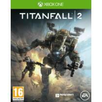 TITANFALL 2 Xbox One CZ/SK/HU/RO