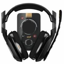 ASTRO Gaming A40 PS4 Headset Inc Mix Amp/PS4