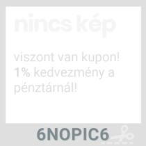 PS4 CAMERA TV CLIP & WALL MOUNT (ORB) /020812/