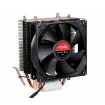 Frontier univerzális CPU hűtő