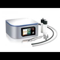 Mepix Vakuum & Spray 2in1 H2508 arckezelő kozmetikai készülék - touchscreen, 2 aroma spray tartály,