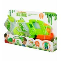 Nickelodeon Slime Fegyver