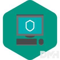 Kaspersky Antivirus HUN 3 Felhasználó 1 év online vírusirtó szoftver
