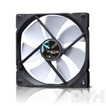 Fractal Design 140mm Dynamic X2 GP-14 fehér ház hűtőventilátor