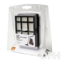 Electrolux EF147 HEPA szűrő szett