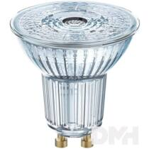 Osram Superstar PAR16 üveg ház/3,7W/230lm/4000K/GU10/230V dimmelhető LED spot izzó